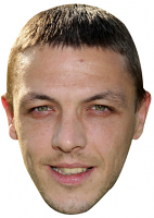 Chris Baird