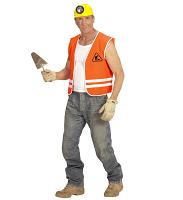 Constructor (Vest)