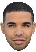 Drake Mask