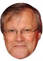 David Neilson Mask