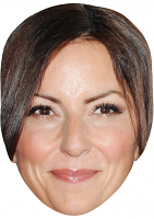 Davina Mccall Mask