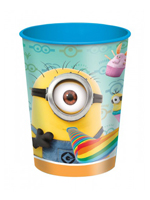 Despicable Me Sweety Beaker