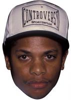 Eazy - E Mask