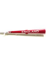 England Woofer Horn