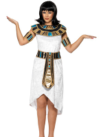 Egyptian Lady Costume