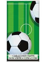 Football Tablecover