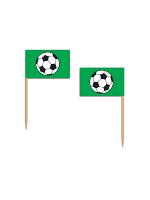 "Football Picks 2½"""