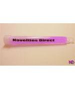 Glow Stick Branded-