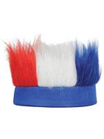Hairy Headband