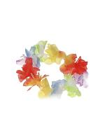 Hawaiian Flower Hairband