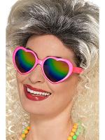 Heart Specs