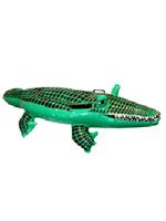 Inflatable Crocodile - Bulk Buy