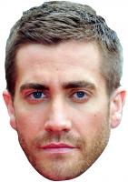 Jake Gyllenhaal Mask