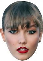 Karlie Kloss Mask