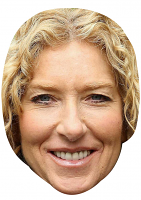 Kelly Hoppen Mask