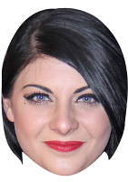 Lucy Kay Mask