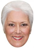 LYNDA BELLINGHAM MASK