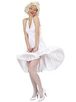 Marilyn (Dress)