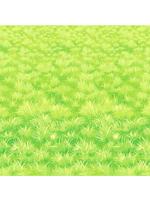 Meadow Backdrop