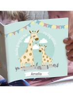 Personalised Big Sister Story Book