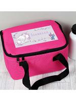 Personalised Tiny Tatty Teddy Unicorn Lunch Bag