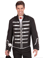 Parade Jacket