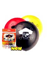 Pirate Bounty Balloons (8)