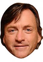 Richard Madeley Mask