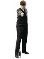 Neville Longbottom (Harry Potter)