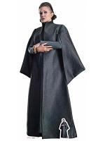 Leia Organa (The Last Jedi) Star Wars