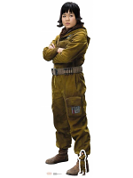 Rose Tico (The Last Jedi) Star Wars