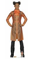 Shuri (Avengers: Infinity War) Letitia Wright - Cardboard Cutout
