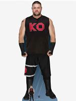 WWE Kevin Owens aka Kevin Yanick Steen World Wrestling Entertainment WWE