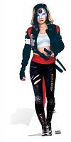 Katana (Suicide Squad) [Live-Action]