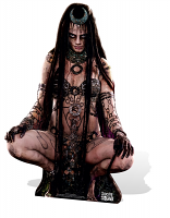Enchantress (Suicide Squad) [Live-Action] Cardboard