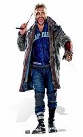 Captain Boomerang (Suicide Squad) [Live-Action]