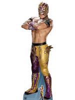 WWE Kalisto World Wrestling Entertainment