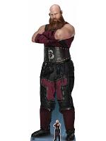 WWE Erick Rowan World Wrestling Entertainment Lifesize Cardboard Cutout