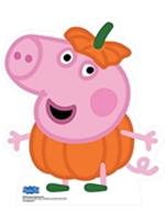 George Pig (Peppa Pig Halloween)
