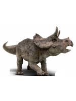 Official Jurassic World Baby Triceratops Dinosaur