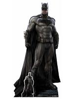 Because I'm Batman Ben Affleck Official Cardboard Cutout