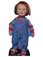 Good Guys Doll Chucky Child's Play Great for Halloween