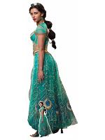 Princess Jasmine (Naomi Scott - Aladdin Live Action)