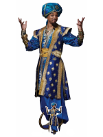 Genie (Will Smith - Live Action)