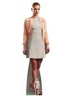 Lifesize Cardboard Cutout Betty Cooper (Lili Reinhart) Riverdale