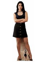 Lifesize Cardboard Cutout Veronica Lodge (Camila Mendes) Riverdale