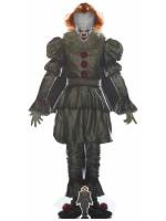 Pennywise The Dancing Clown Cardboard Cutouts