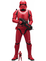 Star Wars Sith Trooper (The Rise of Skywalker)