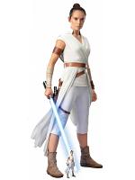 Star Wars Rey (The Rise of Skywalker)