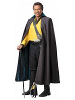Star Wars Lando (The Rise of Skywalker)